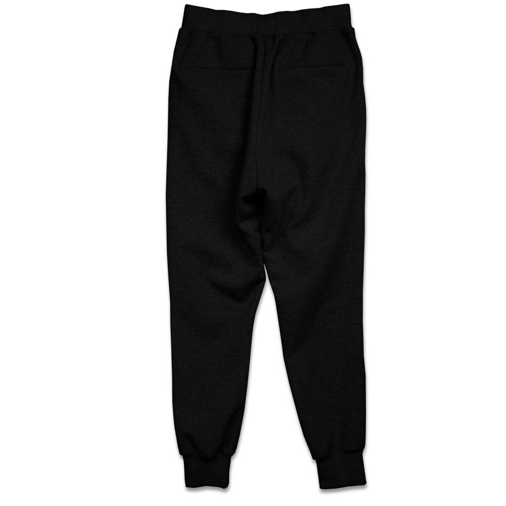 STAGEONE ONE SOUL SWEATPANTS 黑色 / 麻灰色 兩色 4