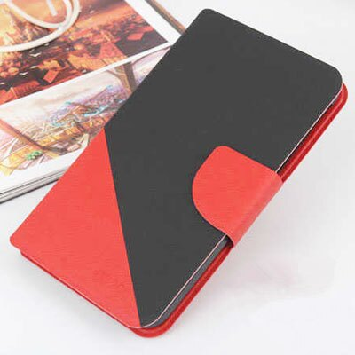 ★【STARMAKER】三星Samsung Galaxy Tab 3 7.0吋 P3200 ~冰淇淋狀色系保護皮套