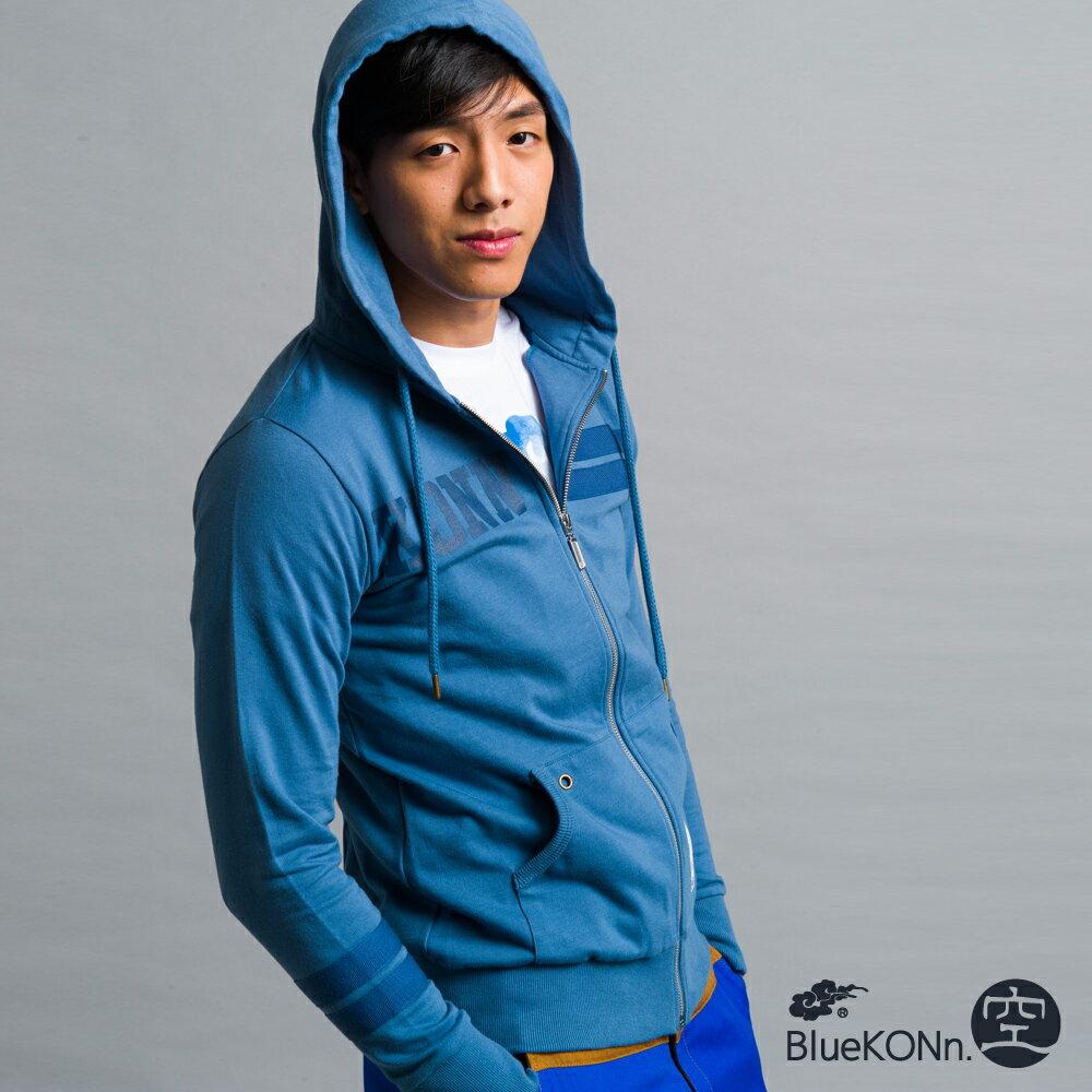 【BlueKONn.】織帶小外套 0