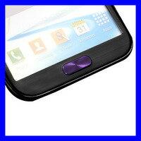 全7款 Samsung Galaxy Note 2 N7100 鋁鎂合金按鍵貼/雷射雕刻/細緻紋路  按鍵貼Sawasaki 4662★迪飛亞DivelGood★款色最齊★價格最低★