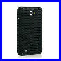 Samsung Galaxy Note GT-N7000  i9220 網殼 手機殼 7138-2★迪飛亞DivelGood★款色最齊★價格最低★