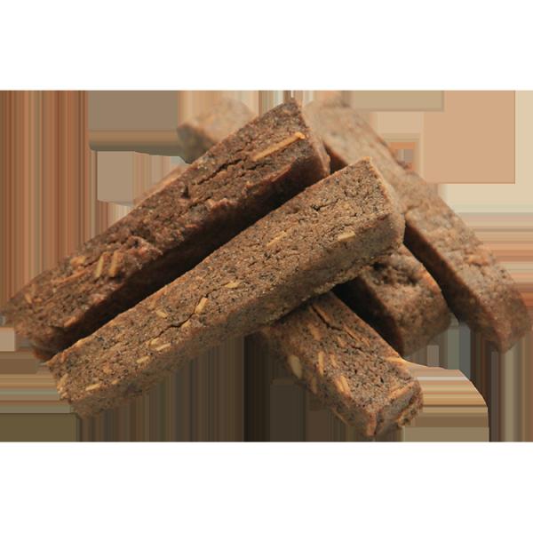[蕃薯藤]TINA咖啡杏仁手工餅乾