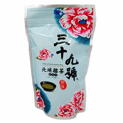 《好客-39號北埔擂茶》原味擂茶(600公克/包)