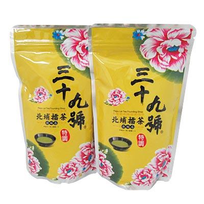 《好客-39號北埔擂茶》客家特調擂茶(不含豆類)(300公克/包)
