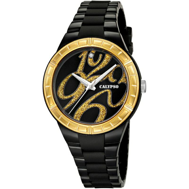 Reloj Calypso señora K5632/4 0