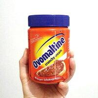 Produk Paling Laris di Rakuten Belanja Online - ovomaltine crunchy cream