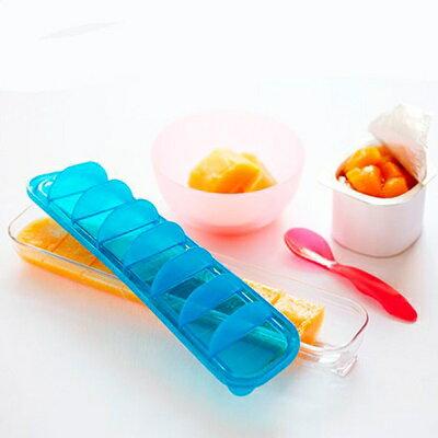 澳洲【Qubies】食物冷凍分裝盒 1