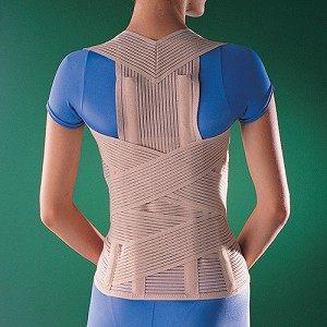 護具 腰部 護腰 脊椎固定帶 OPPO歐柏2166