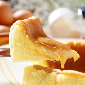 諾亞招牌 原味半熟蜂蜜蛋糕^(6吋^) 感謝食尚 報導!好咖必吃 美味凹蛋糕^!諾亞原味蜂