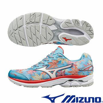 MIZUNO SYNCHRO SL(W) 女慢跑鞋