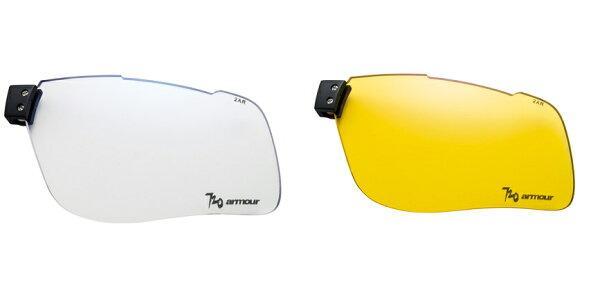 【露營趣】中和 720 armour Form 飛磁換片 PC防爆 自行車眼鏡 風鏡 運動太陽眼鏡 防風眼鏡  L335B3-C100 L335B3-Y77