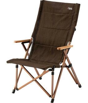 【露營趣】中和 美國 Coleman 極致品味 舒適達人帆布高背椅 巨川椅 大川椅 休閒椅 折疊椅 CM-0502