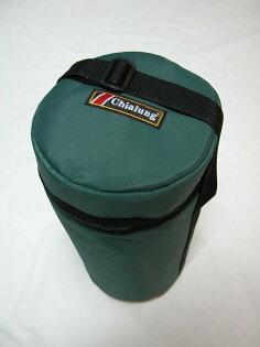 【露營趣】中和 嘉隆 多功能收納袋 2公斤桶裝瓦斯 露營燈 瓦斯燈 氣化燈 收納袋 保護袋 BG-033