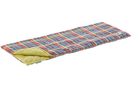 【露營趣】中和 日本 LOGOS 愛麗絲抗菌防臭丸洗袋15度 中空纖維睡袋 信封型 72600750