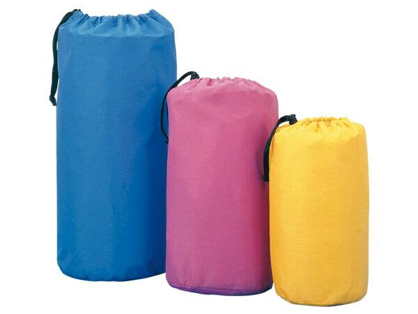 【露營趣】中和 犀牛 RHINO 790 三合一子母組合袋 羽絨衣 收納袋 小物袋 衣物袋 束口袋 旅行袋