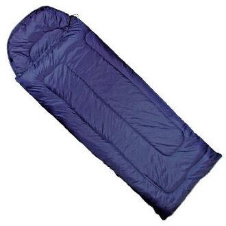 【露營趣】RHINO 犀牛 925 經濟型中空 纖維睡袋 居家 露營 當兵 遊學 背包客 保暖 5℃~ 10℃