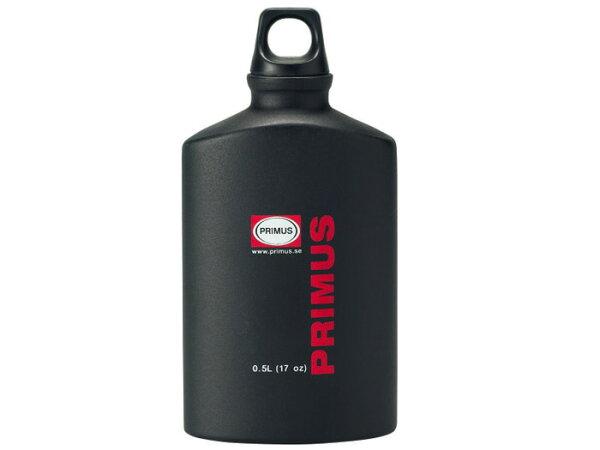 【露營趣】瑞典 PRIMUS 0.4公升 400cc 0.4L 橢圓形水壼 酒瓶壺 冷水壺 鋁合金水壺 休閒水壺 隨身水壺 734502