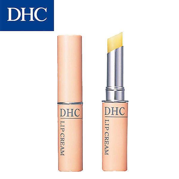 DHC純欖護唇膏 1.5G ☆真愛香水★ 另有韓國6秒變色唇蜜