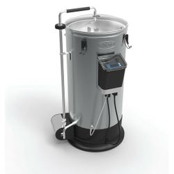 Grainfather All-In-One Beer Brewing System 30L