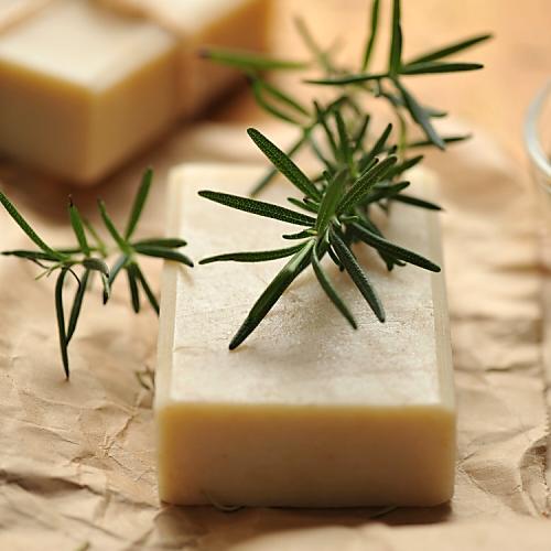 ✻ 迷迭香酪梨皂 ✻ 0
