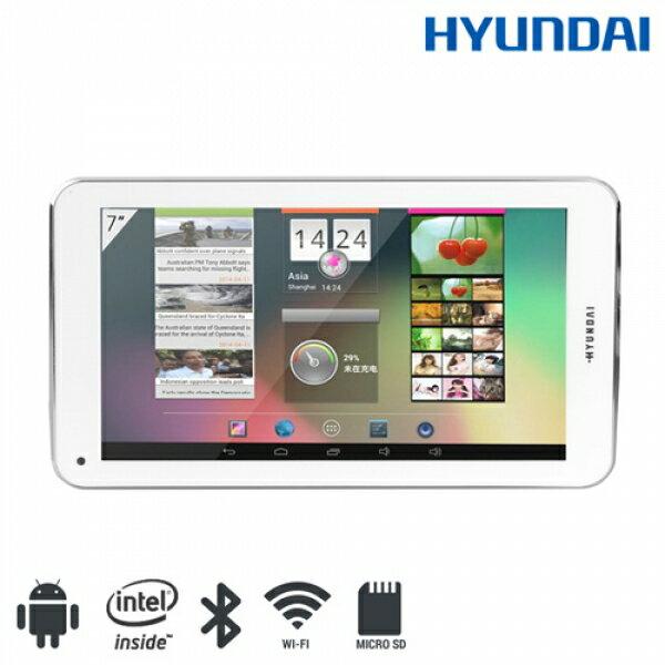 Tablet 7'' Hyundai Afrodita 0