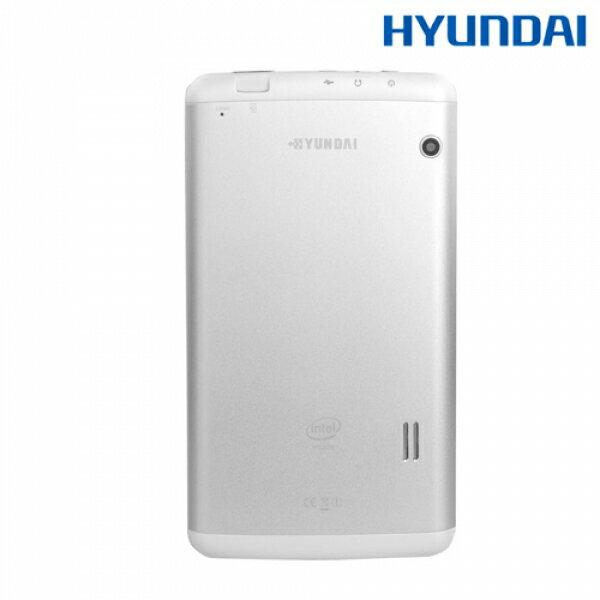 Tablet 7'' Hyundai Afrodita 2