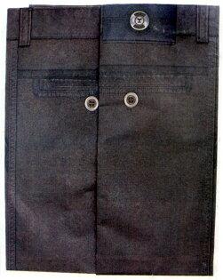 AA171  男西褲