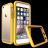 [APPLE]CrashGuard犀牛盾耐衝擊邊框手機殼-iPhone系列[I5,ISE/I6,I6S/I6+,I6s+] 2