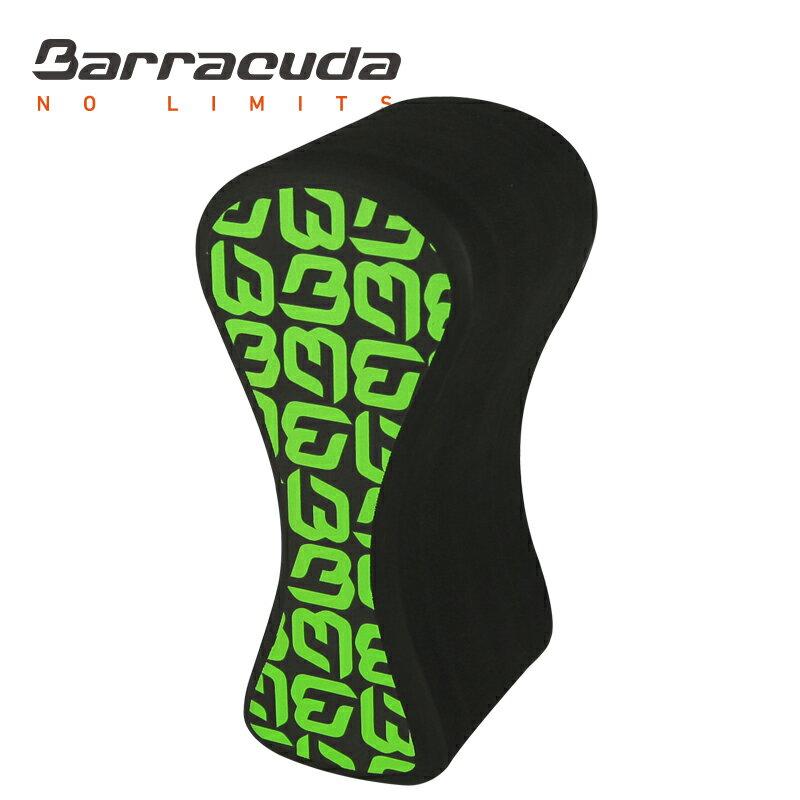 美國巴洛酷達Barracuda 游泳訓練夾腳器 Glow Party FIT 4