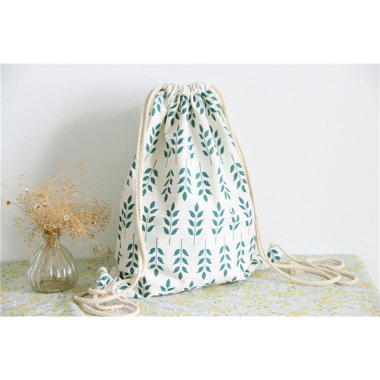 手提包 帆布包 手提袋 環保購物袋【SPB048】 BOBI  11/10 2
