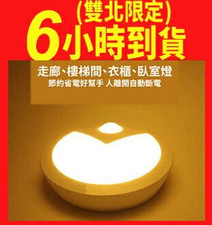 【快速到貨專區】吃豆豆小夜燈/充電LED小夜燈/電池款/床頭燈/桌燈/露營燈 0