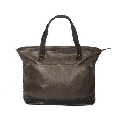 Ducti Utility Tote Bag 0
