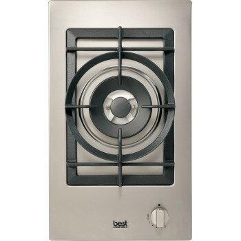 GH2907 義大利BEST貝斯特高效能瓦斯爐