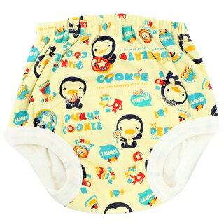 『121婦嬰用品館』PUKU學步尿布褲 0