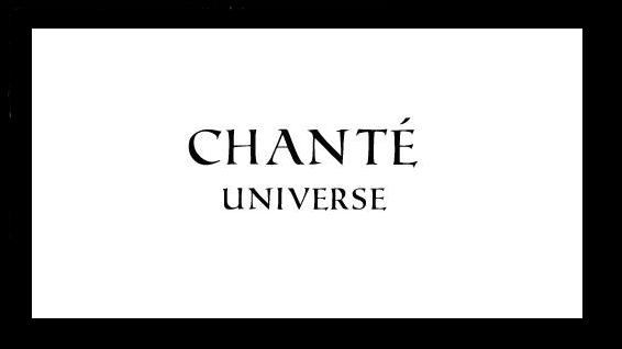 Chante Uni