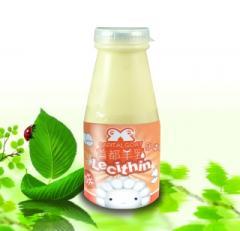 首都卵磷脂調味羊乳(PP瓶)***滿25瓶免運費 口味可自由搭配