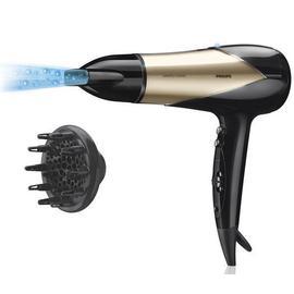 《PHILIPS》專業級負離子護髮吹風機《HP8182/HP-8182》