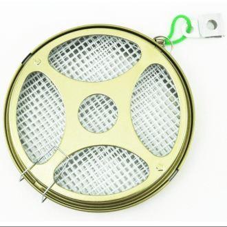 【珍昕】妙管家 攜帶式蚊香器 / 隨身蚊香器