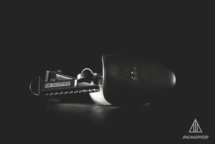 ►法西歐_桃園◄ Sneaker Mob Cleaning Kit 鞋履清潔護理 洗鞋神器