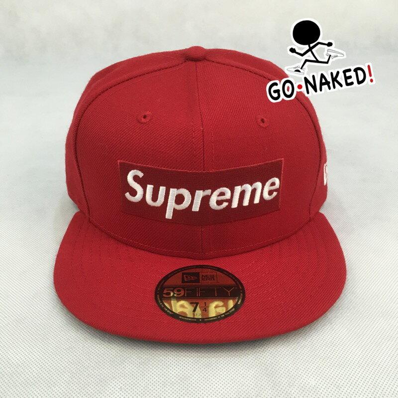 Supreme RIP 棒球帽 3
