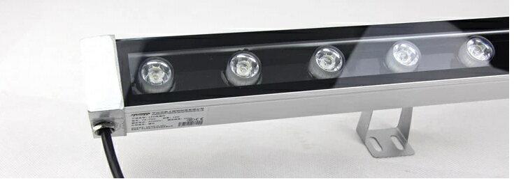 LED洗牆燈9W、12W、18W保固 一年