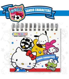 可傑 拍立得相本 Hello Kitty 凱蒂貓 限量 世足 拍立得收集冊 適 mini 25 8 7s 50s sp1