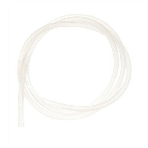 ARDO安朵 - Silicone Tube 矽膠軟管 0