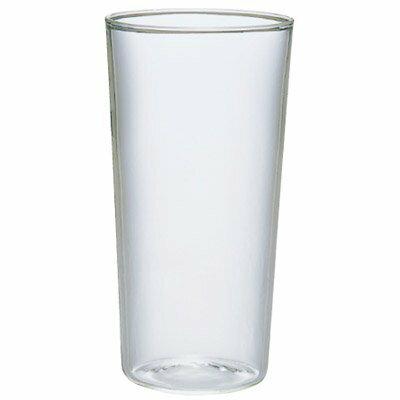 *新品上市*日本知名品牌 HARIO 耐熱玻璃雪克杯 HPG-420
