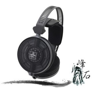 樂天限時促銷!平輸公司貨 日本鐵三角 ATH-R70x  開放式專業型監聽耳機