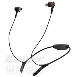 【曜德★新上市】鐵三角 ATH-CKS990BT 藍芽重低音 耳塞式耳機 ★免運★