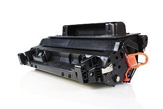 【非印不可】HP CE390A  環保相容碳粉匣 適用 M4555,M601,M602,M603