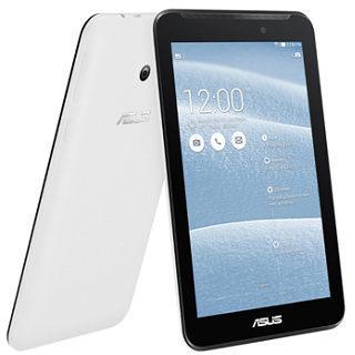 [NOVA成功3C] ASUS 華碩 fonepad7 FE170CG 雙核雙卡3G通話平版電腦(Intel Z2520/3G版/8G) 喔!看呢來