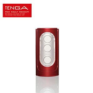 日本TENGA THF-004 壓力式異次元體位杯FLIP HOLE(光滑)