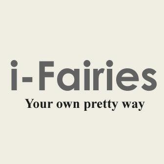 ifairies